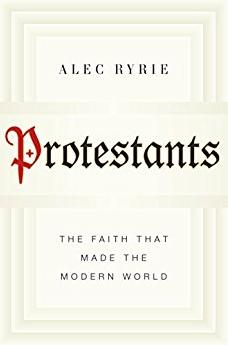Protestants - Faith 2