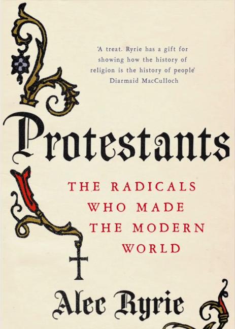 Protestants - Radicals